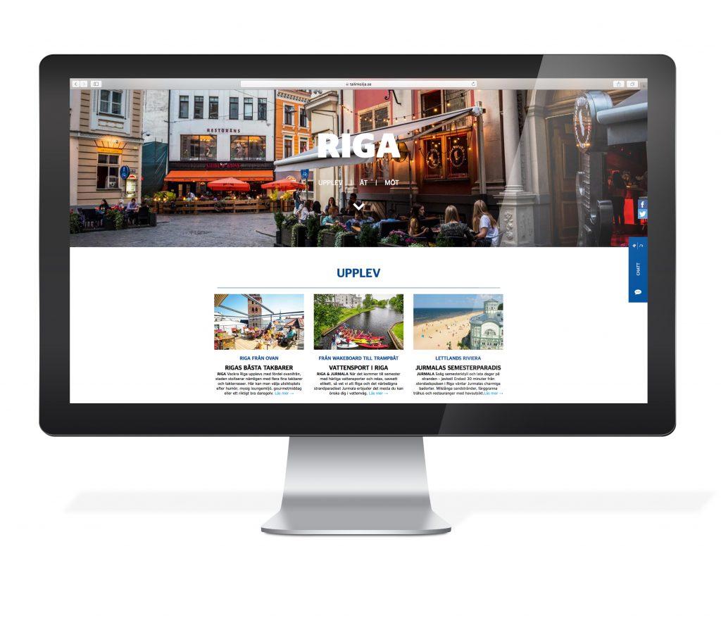 printscreen_templet_textkontoret RIGA